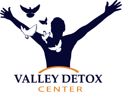 Valley-Detox-Light-bg-use